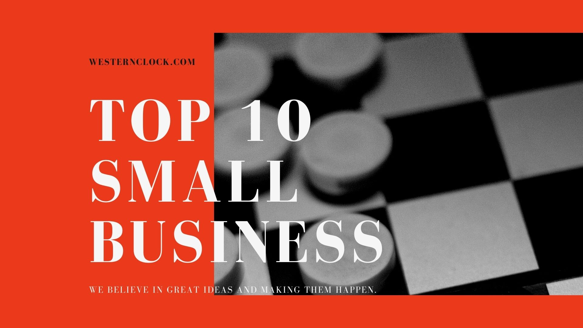 Top 10 Low Investment Business Ideas With High Profit