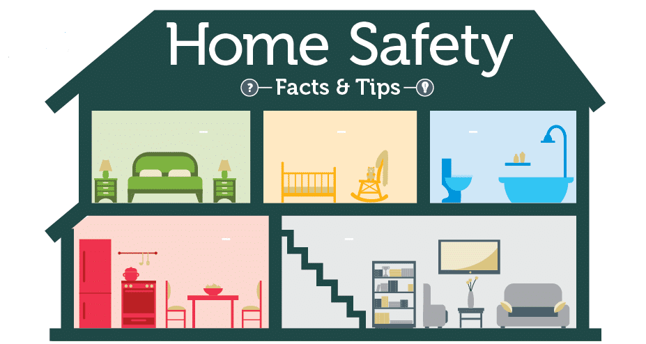 House safety