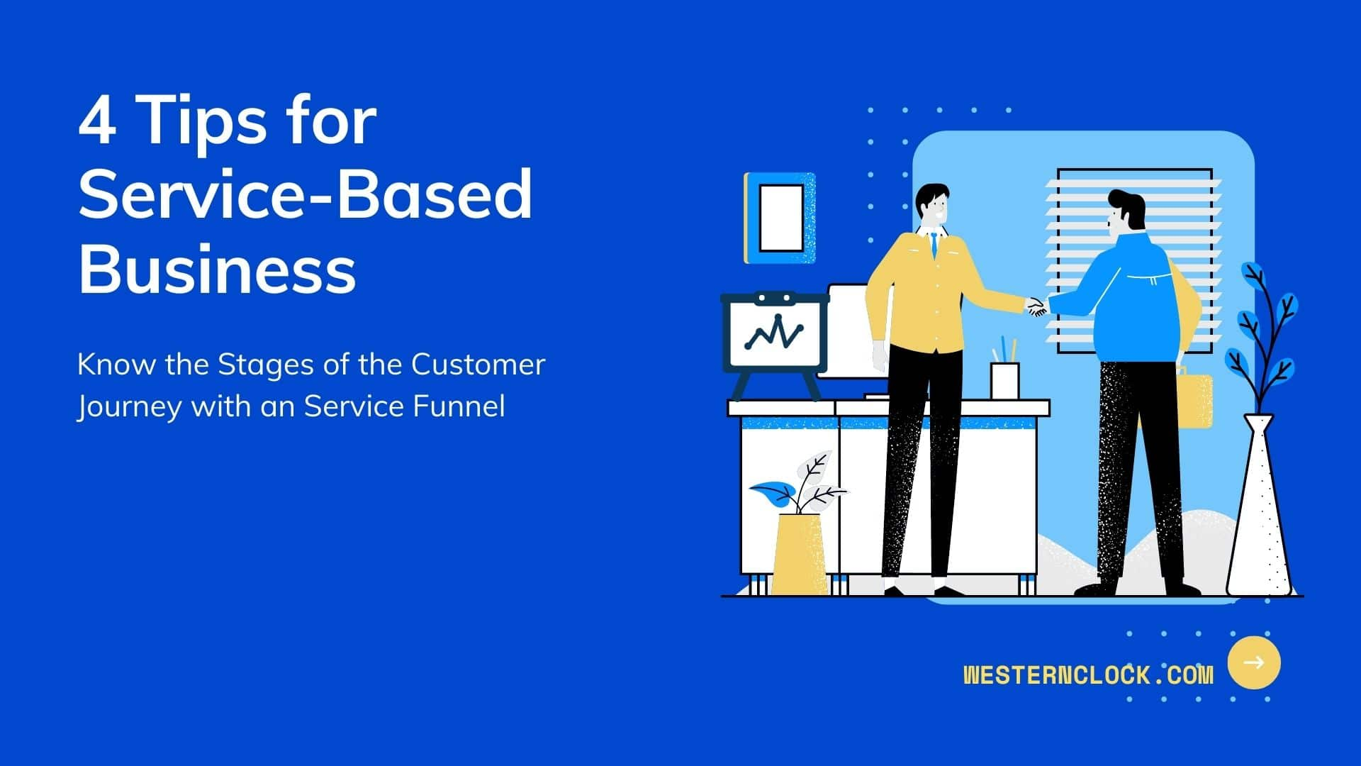 service-based-business